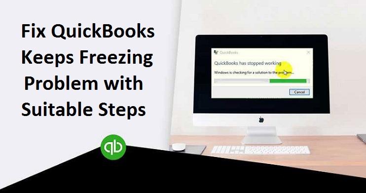 QuickBooks-Keeps-Freezing
