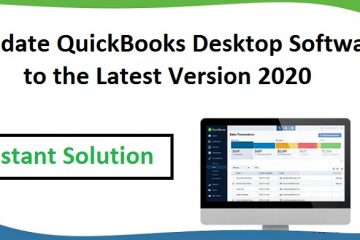 Update-QuickBooks-Desktop-Software