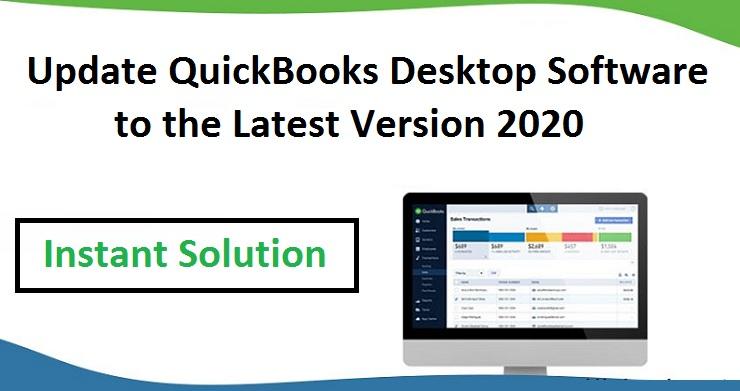 Update-QuickBooks-Desktop-Software