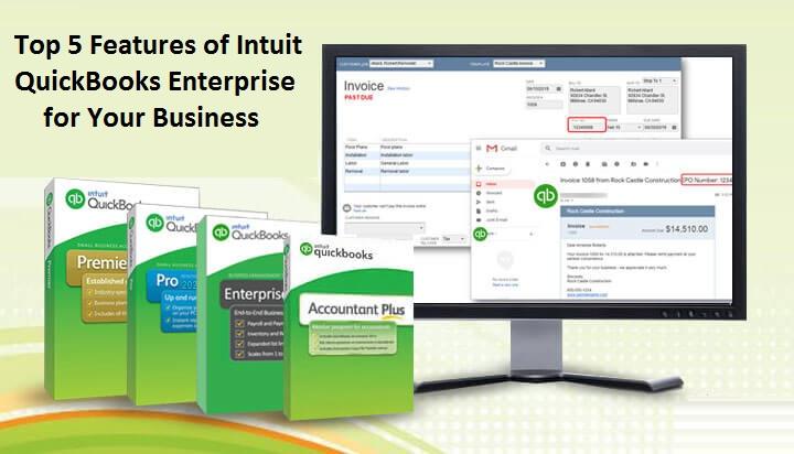 Features-of-Intuit-QuickBooks-Enterprise