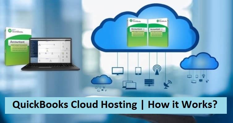QuickBooks-Cloud-Hosting