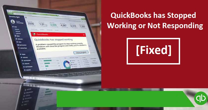 QuickBooks-has-Stopped-Working