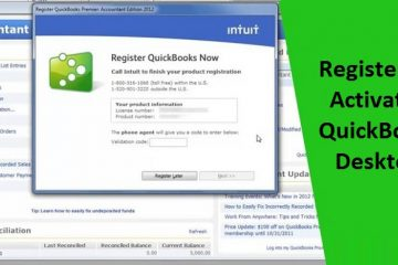 Activate-QuickBooks-Desktop