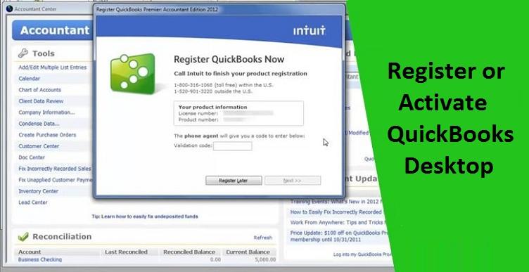 Activate-QuickBooks-Desktop