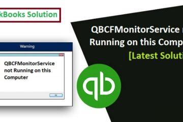 QBCFMonitorService-not-Running