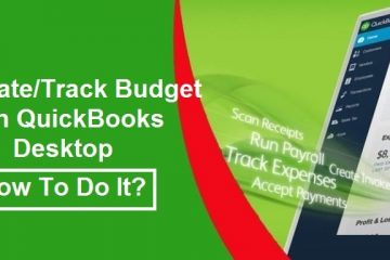 Create-Track-Budget-in-QuickBooks-Desktop