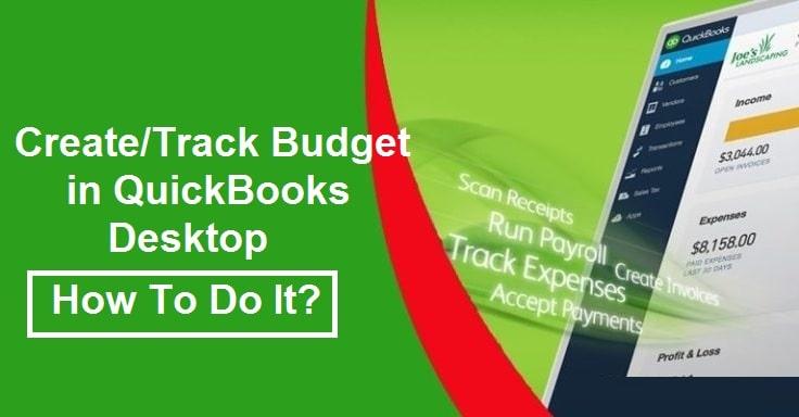 Create-Track-Budget-in-QuickBooks-Desktop