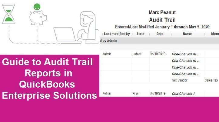 Audit-Trail-Reports-in-QuickBooks